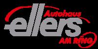 Ellers_Logo-Vechta-Toy_ohneService-FREIGESTELLT